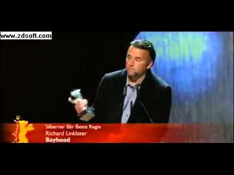 Berlin International Film Festival: Awards highlights