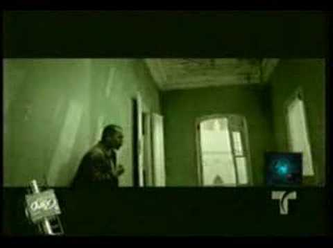 Pobre Diabla - Don Omar