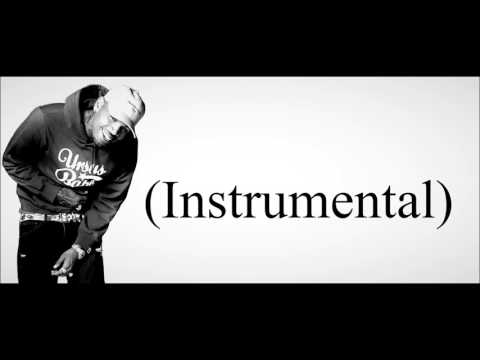 Chris Brown - Medusa/Show Off Lyrics HD