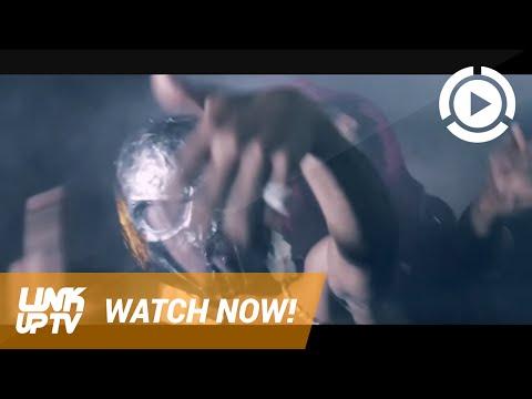 Stickz x Mdargg Blocks Hot rap music videos 2016