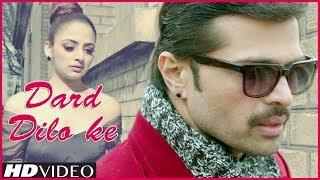 The Xpose: Dard Dilo Ke | Video Song | Himesh Reshammiya, Yo Yo Honey Singh