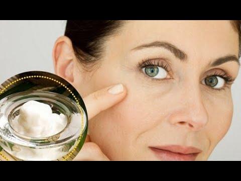 Diese natürliche Gesichtsreinigung hilft gegen Flecken und Falten