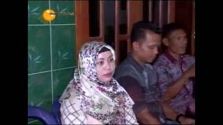 download lagu Suket Teki - Supra Nada Live In Konang Kedawung gratis