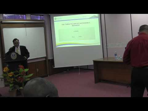 OYAGSB BizTalk 5_2014_Part3: Transforming Leaders towards Sustainable Business and Society