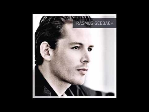 Rasmus Seebach - Glad igen