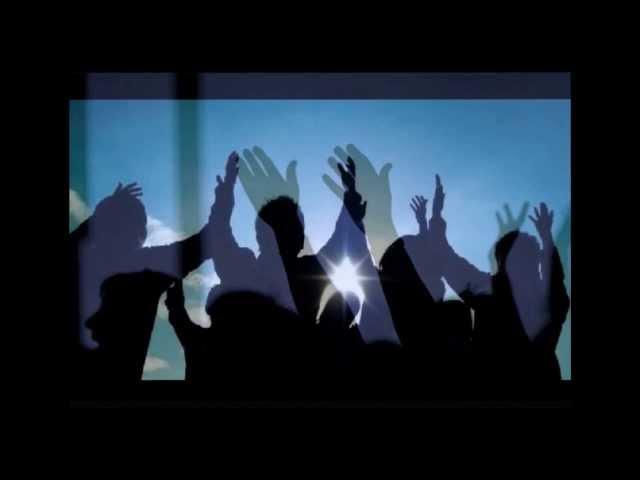 Paulino Bernal - En Esta Reunion Cristo Esta ( COROS )