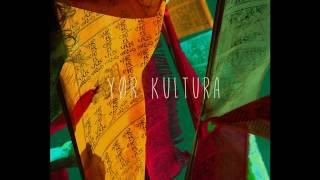 Yør Kultura ➳ Pokhara Love  (original mix) Lump Records