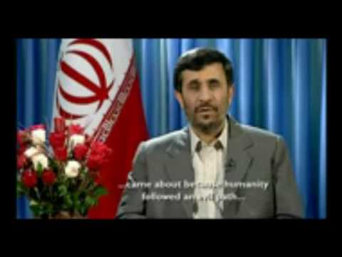 Amir tataloo new song (Ahmadi nejad)