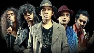 Download Lagu Slank - Terlalu Manis ( New Version ) Gratis STAFABAND