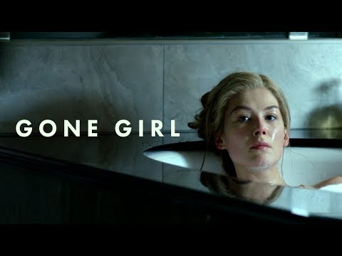 Gone Girl — Don't Underestimate The Screenwriter