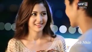 Bangla New Most Romantic Video Song Ever 2017 By Red Signal Full HD