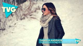 Daniela Andrade - Crazy In Love (Mountain Of Youth Remix)