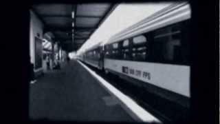 DJ MEG ft. Karina Koks - Там Где Ты