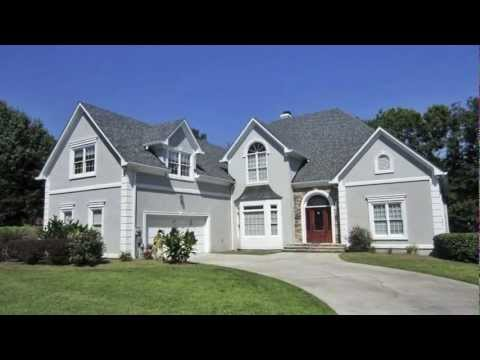 12233 Ansley Court, Knoxville, TN
