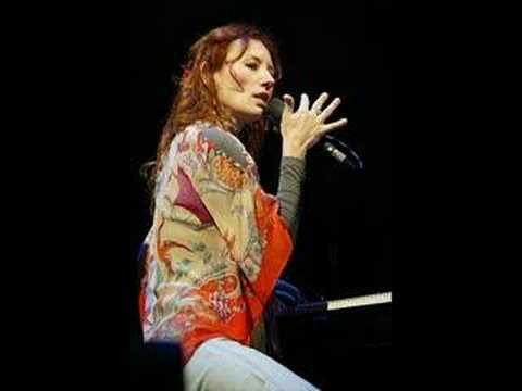 Tori Amos - Abbey Road