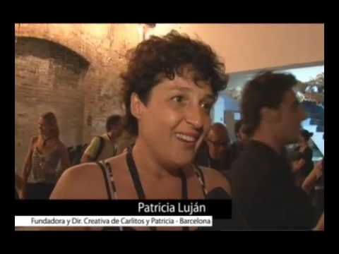 PN7 Event Video: Barcelona
