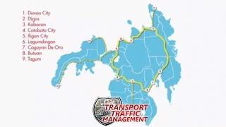 Motoring Today : Motoring News I Mindanao Railway Project Updates