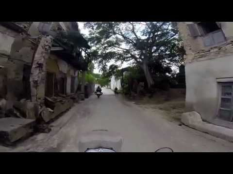 Best Of Tanzania video