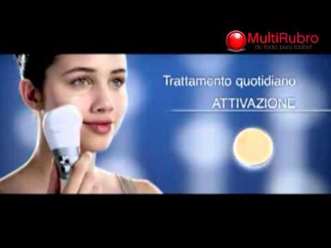 Depilador Luz Pulsada I6704 Flash & Go Plus Bellissima Imetec