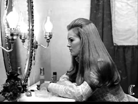 Lynn Anderson - Big Girls Don