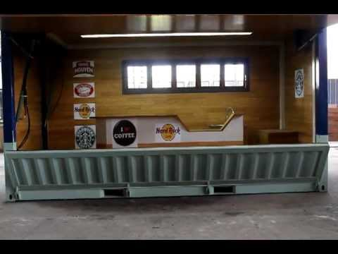 Shipping Containers for Rent and Sale | Shipping Container
