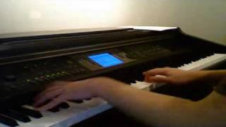 download lagu Undisclosed Desires - Muse Piano Cover gratis