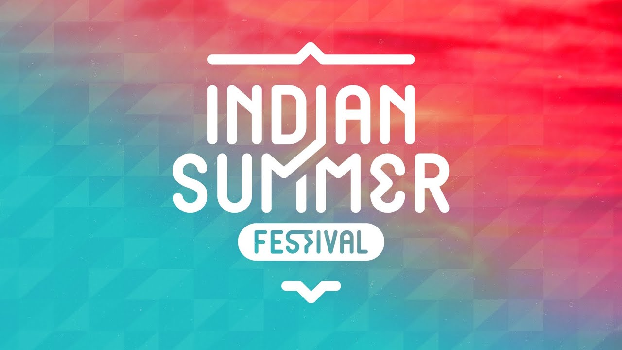 Indian Summer Festival 2014 (Official Trailer) - YouTube