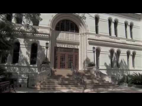 Obama to Tap San Antonio Mayor for Housing Secretary