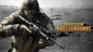 FULL GAME | RECORDE MUNDIAL!!! 32 KILLS | BATTLEGROUNDS (SERVER NA - SQUAD SOLO)