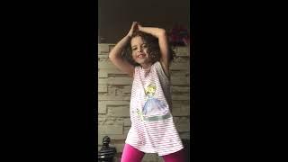 Daddy Shark | kids songs with Sofia Fofoya