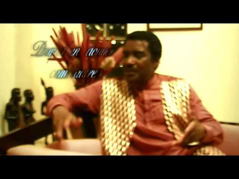 Nel Oliver - a Ma Fille video