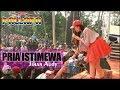 Pria Istimewa - Jihan Audy - New pallapa ARGAS 2017 Pati Jateng [Gunugsari Tlogowungu]