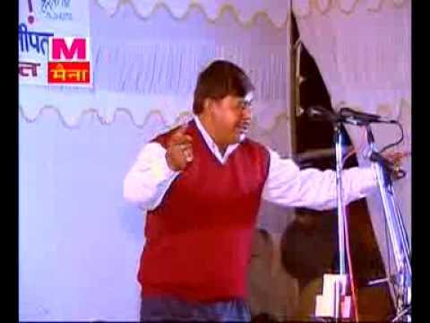 Haryanvi  Competition  Raagni No 7 video