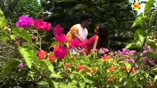 New Bengali Romantic Song | Premer Joware | Bangla Premer Gaan | Krishna Music