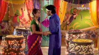 Uttaran - ???? - 15th April 2014 - Full Episode(HD)