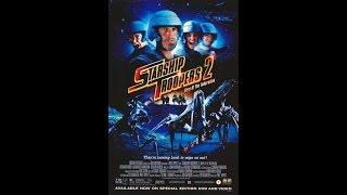 Starship Tropers 2 TRUEFRENCH
