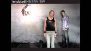 Watch Inhabited In Between video