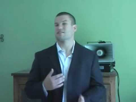 how to auction, learn to auction, auctioneer, bid call, how to bid call