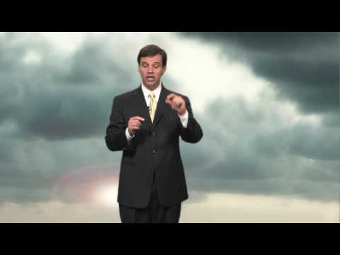 Weather & Meteorology : How Do Clouds Form?