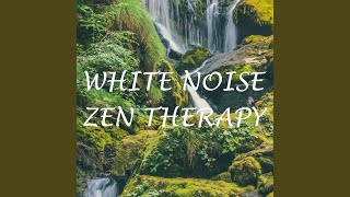 A White Noise Heaven