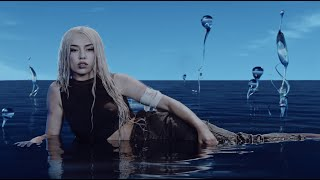Ava Max - EveryTime I Cry ( Video)