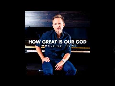 Chris Tomlin - NEW