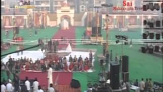 Is Shane Karam Ka Kya Kehna,Imrat khan sabri,Sai Maha Kumbh, Rahul Chabra,
