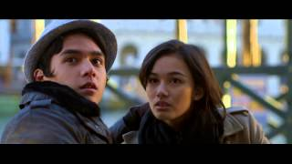 Where Is My Romeo Trailer