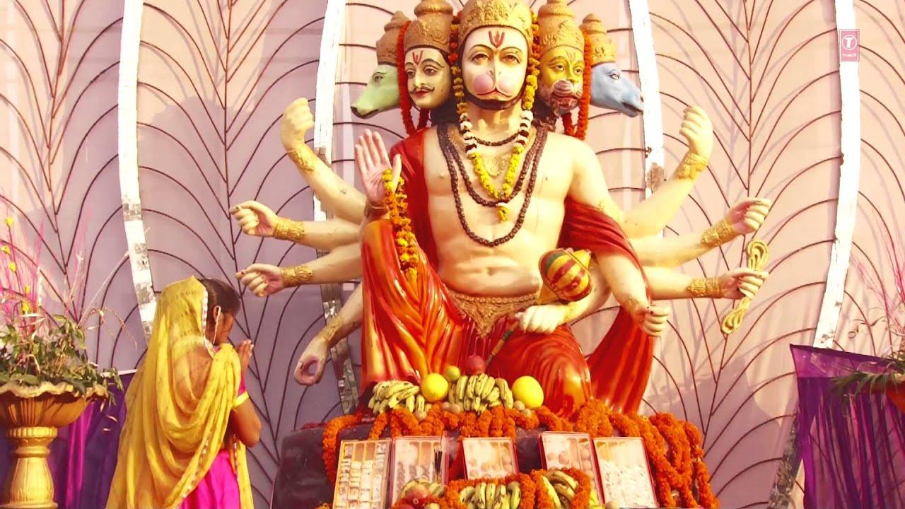 Aai Baba Wallpaper Baanjhan Tere Dwar Aai