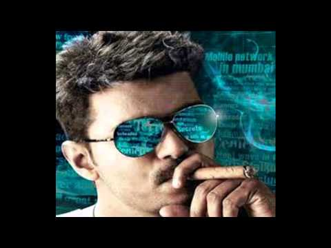 Vijay Assures: No Smoking Scenes