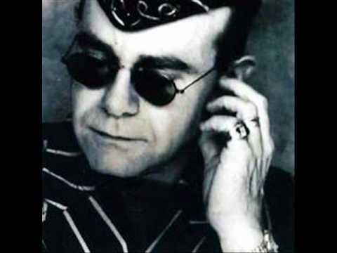 Elton John - Song for a Guy