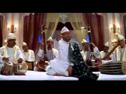 Woh Tera Naam Tha Part 9 [moviezfever].mpg video