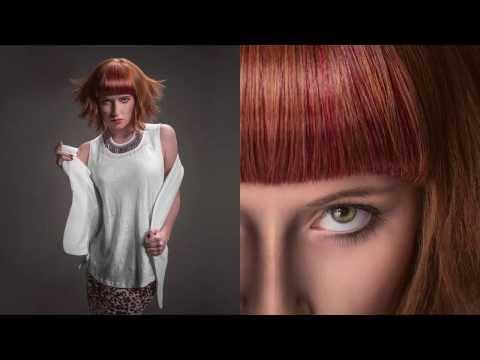 step4hair.com: Kobieta Hi-tech
