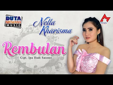 Download  Nella Kharisma - Rembulan  Gratis, download lagu terbaru